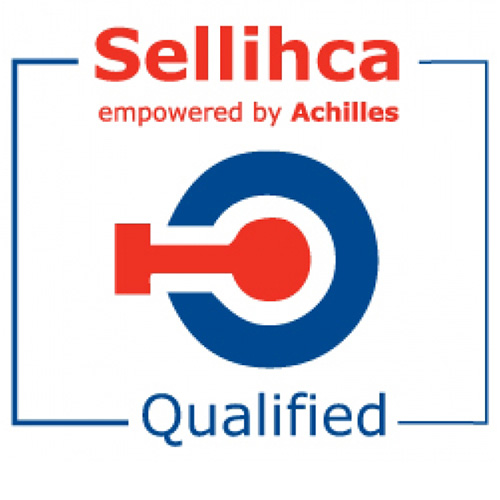 Sellihca Qualified