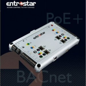 EntroStar